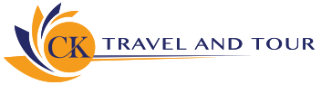 CK Travel and Tour