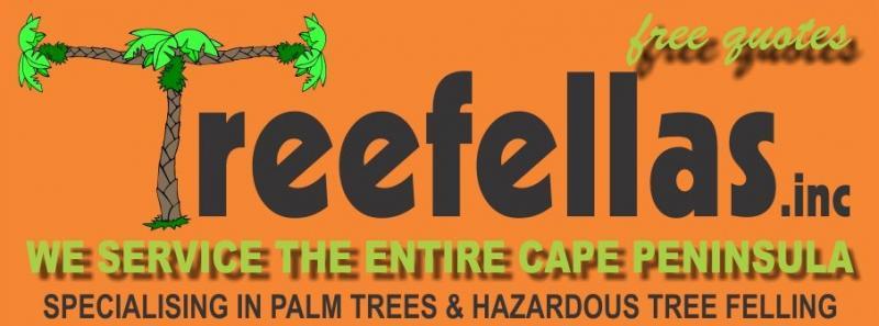 TreeFellas.Inc