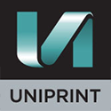 Uniprint