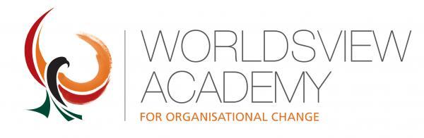 Worldsview Academy