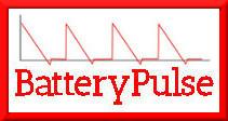 BatteryPulse