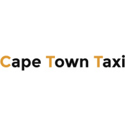 Airport Shuttle Cape Town | Cape Town Taxi