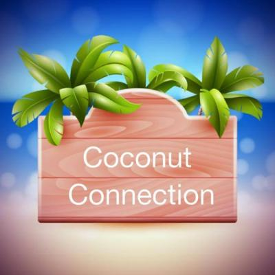 Coconut Connection