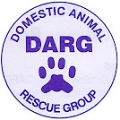 DARG -Domestic Animal Rescue Group