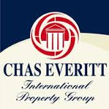 Chas Everitt-International Property Group