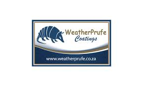 Weather Prufe Coatings