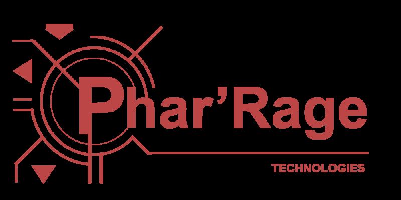 Pharrage Technologies