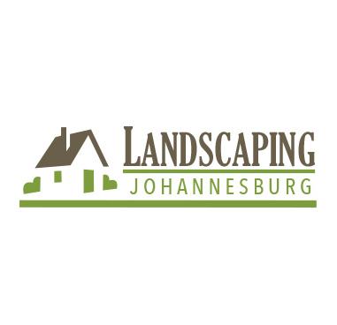 Best Landscapers Johannesburg