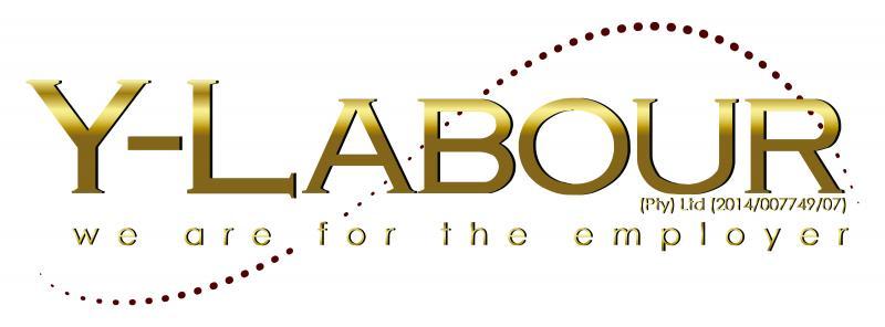 Y-Labour(Pty)Ltd