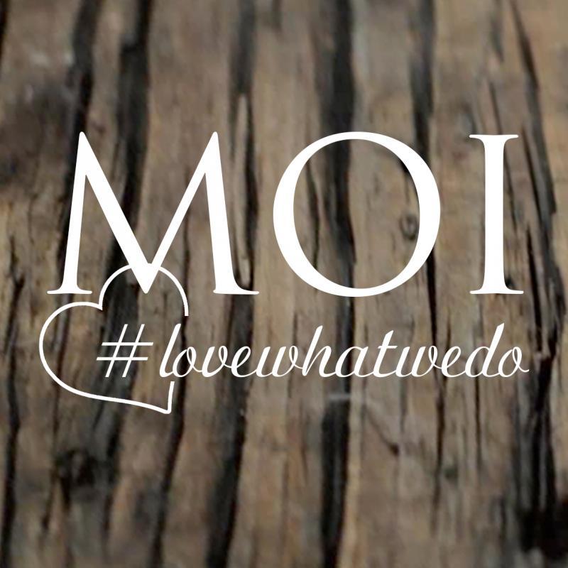 MOI Content