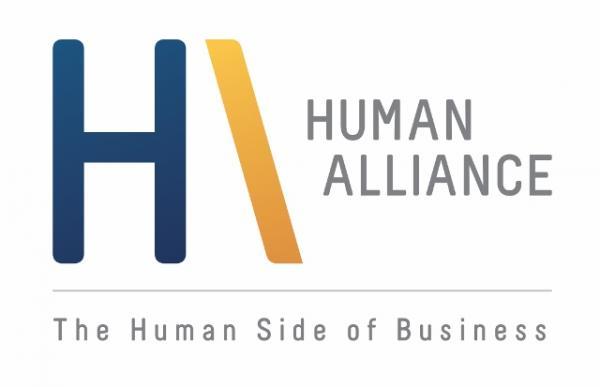 Human Alliance