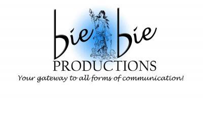 Biebie Productions