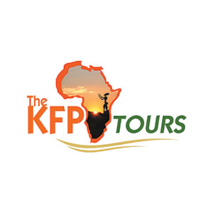 The KFP Tours