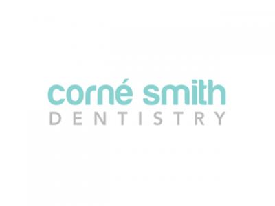 Corne Smith Dentistry