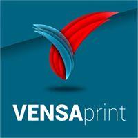 Vensa Wide Format Printing