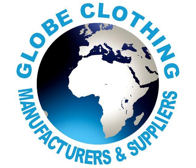 Globe Clothings