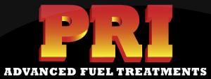 PRI Fuel Treatments