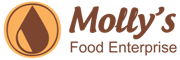 Molly's Food Enterprise Pty