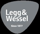 Legg & Wessel