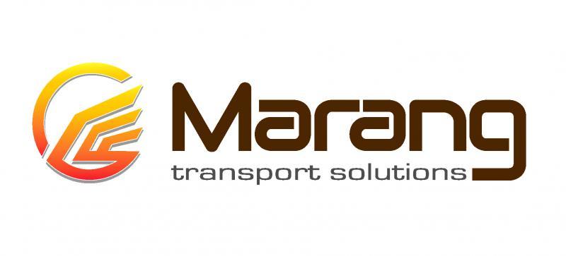 Marang Transport Solutions