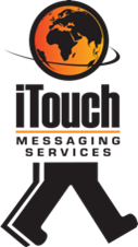 iTouch Messaging Services
