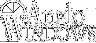 Anglo Windows