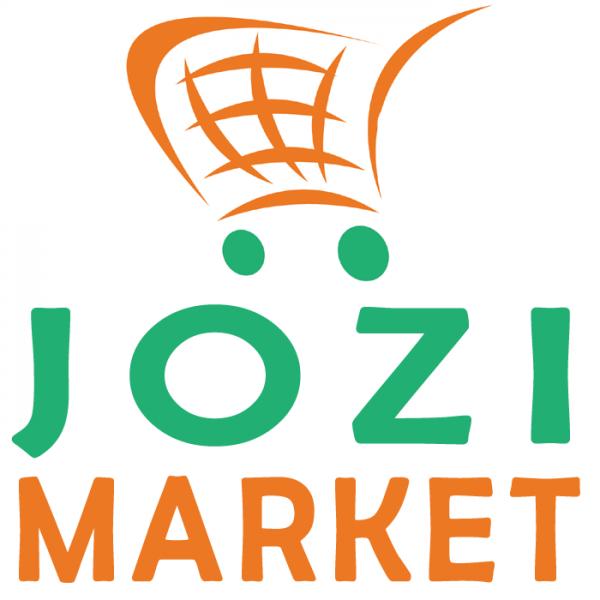 Jozi Market