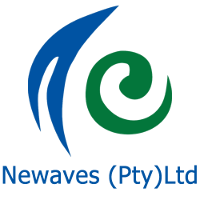 Newaves Freight Services