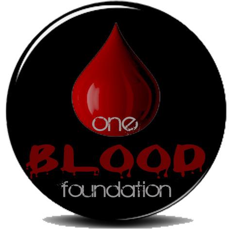 One Blood Foundation