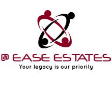 At Ease Estates