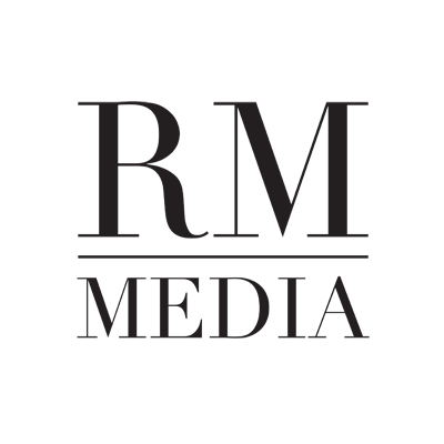 RisenMan Media