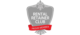 Rental Retainer Club