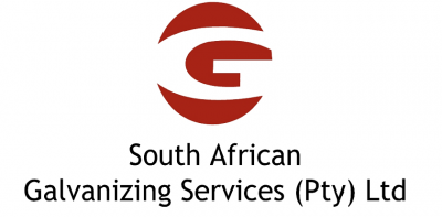 South African Galvanizing Services (SAGS)