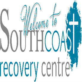Southcoast Recovery Centre