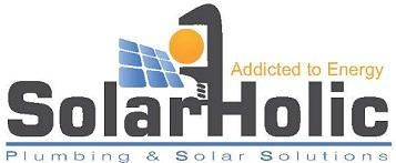 SolarHolic