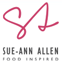 Sue-Ann Allen Culinary Managemnet