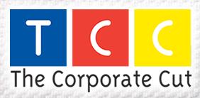 The Corporate Cut