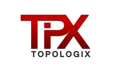 TOPOLOGIX (PTY) LTD