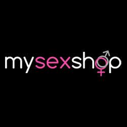 My Sex Shop
