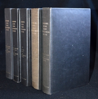 Quagga - Rare Books & Art