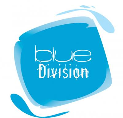 Blue Division Entertainment