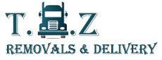 TBZ Removals Cape Town: Furniture, House Hold and Office Moving Company