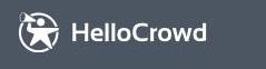 HelloCrowd (Pty) Ltd