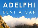 Adelphi Rent a Car