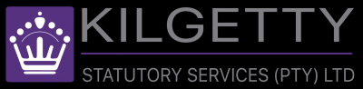 Kilgetty Statutory Services (Pty) Ltd