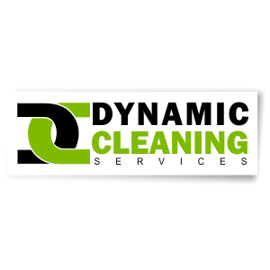 Dynamic Cleaning Services