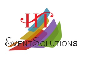 HT Event Solutions