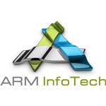 Professional web application development services