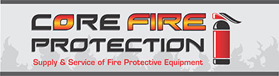 Core Fire Protection