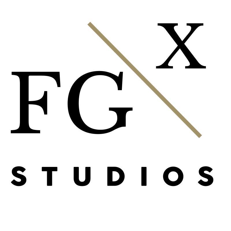 FGX Studios